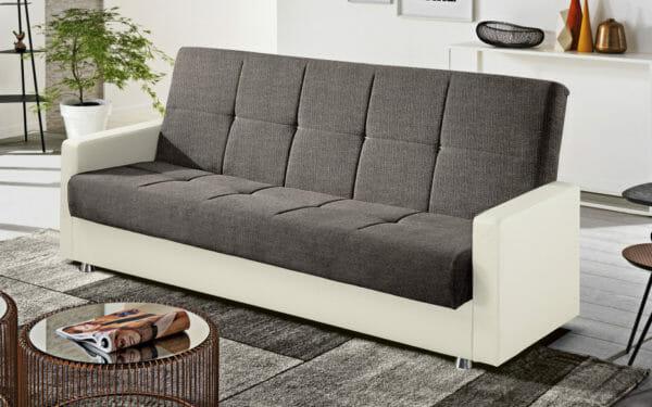 Divani letto mondo convenienza recensioni di tanti modelli con prezzi designandmore arredare - Mondo convenienza divani letto outlet ...