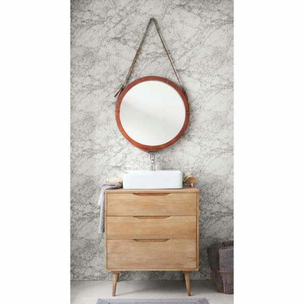 Specchi maison du monde da parete per il bagno proposte for Specchi da parete maison du monde