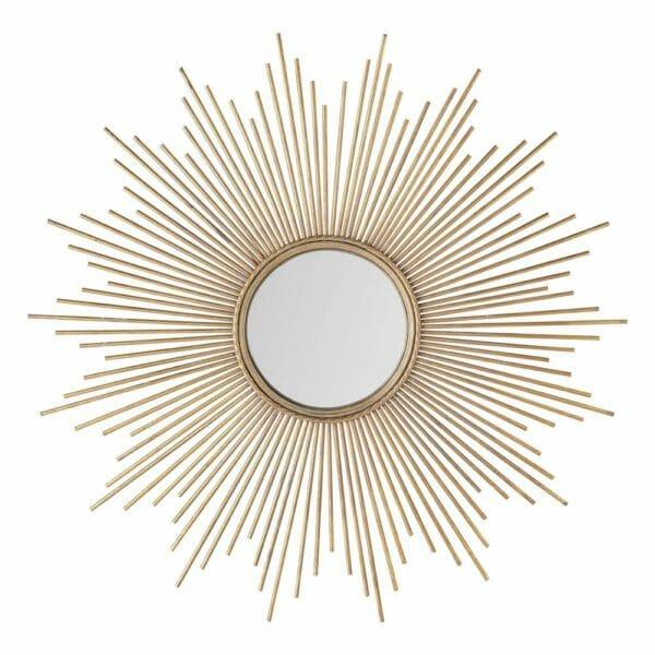 Specchi maison du monde da parete per il bagno proposte - Maison du monde specchi bagno ...