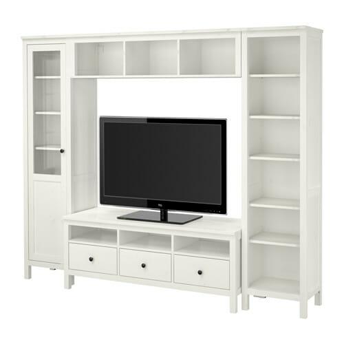Mobili porta TV Ikea
