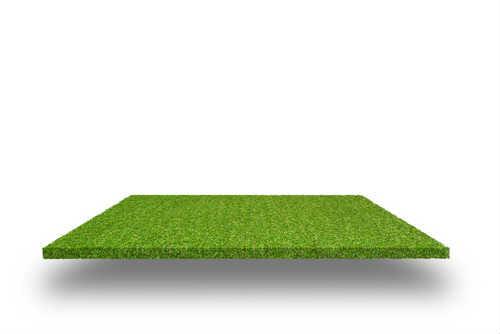 Photo of Tutti i consigli per scegliere la migliore erba sintetica, i diversi tipi di prato sintetico, i prezzi, come posarla e dove comprarla