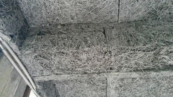 fibra di cellulosa