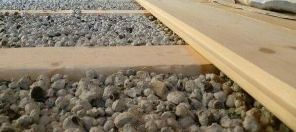 vermiculite espansa isolante