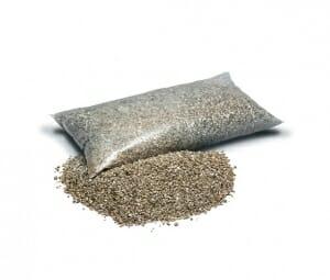 vermiculite utilizzi