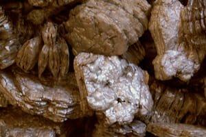 vermiculite a scaglie