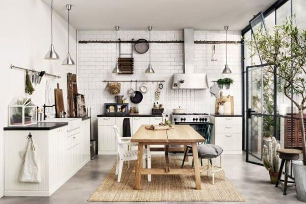 Cucina Metod Ikea