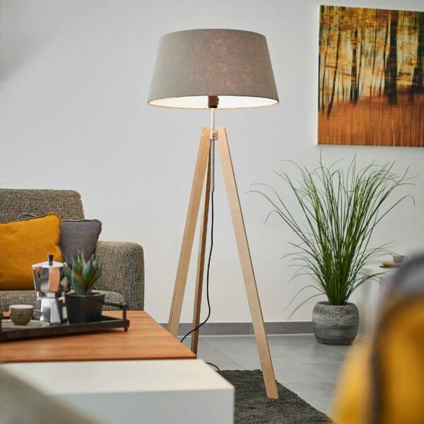 Photo of Quale lampada scegliere stanza per stanza