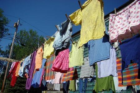 Photo of Guida all'utilizzo corretto dell'asciugatrice