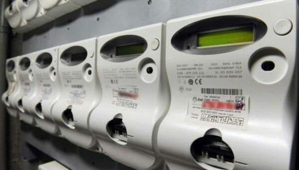 Photo of Guida alla lettura corretta del display del contatore di energia elettrica
