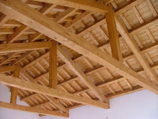 Guida ai prodotti per impermeabilizzare il tetto