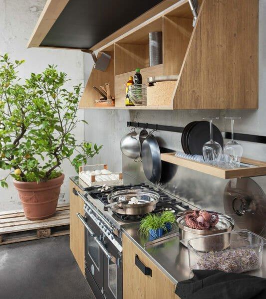 callesella cucine