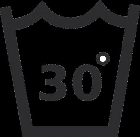Simboli Lavaggio Vestiti E Biancheria Guida Alle Etichette