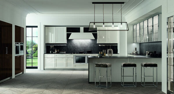 Composit cucine: marylin mood touch e free tante foto e