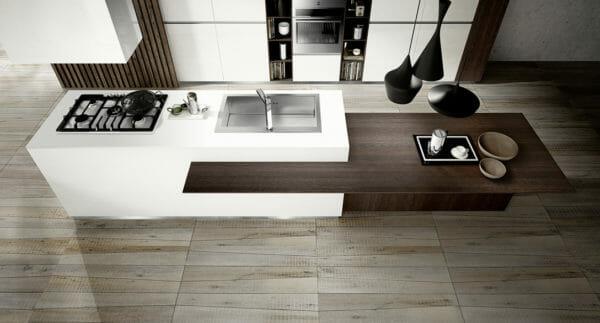 Composit cucine: Marylin, Mood, Touch e free, tante foto e recensioni