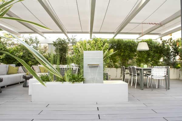 Photo of Scegli interniARS Concept per la tua casa total look