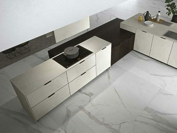 Dibiesse cucine, mobili smart di alta qualità ispirati dal design ...