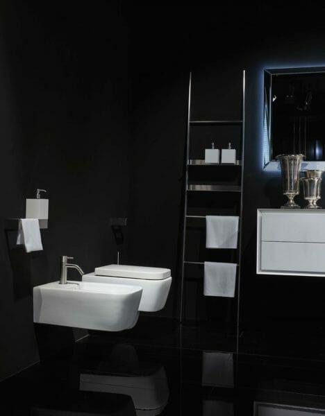 Photo of Rifra bagni: selezione dal catalogo di alcune soluzioni di arredo bagno