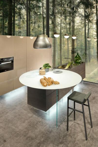 Photo of Scopriamo le cucine Lago di alta gamma per la vostra casa