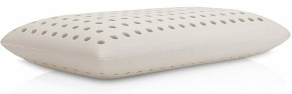Come Lavare I Cuscini In Memory.Come Lavare I Cuscini In Lattice Memory Foam E Gommapiuma