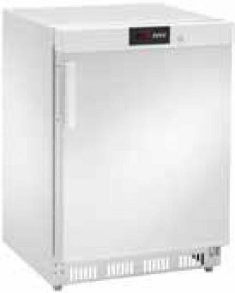 frigoriferi a freddo statico