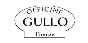 officine Gullo