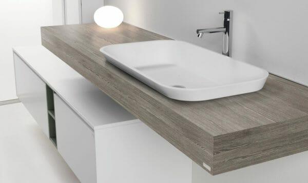 mobilcrab collezione piani lavabi