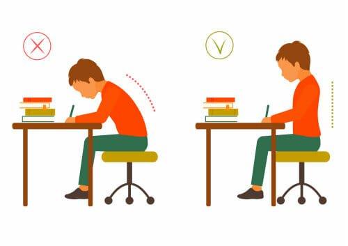 Photo of Guida alla scelta della scrivania per la camera dei ragazzi