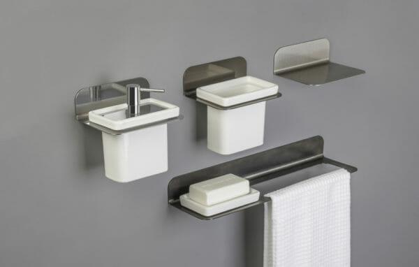 ritmonio accessori bagno