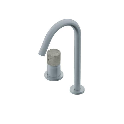 ritmonio diametro 35 rubinetto