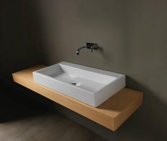 nic designm lavabo cool
