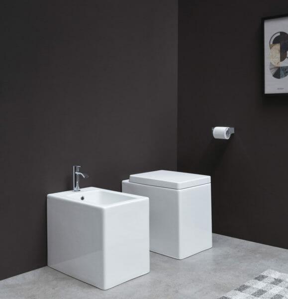 nic design sanitari cool