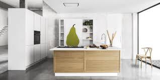 cucine polaris modello borgo