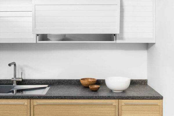 Photo of Tutto sulle Cucine Polaris: design di qualità dal gusto moderno
