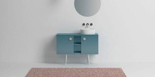 xilon lavabo caracas