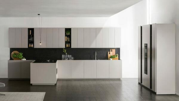 cucina D90+