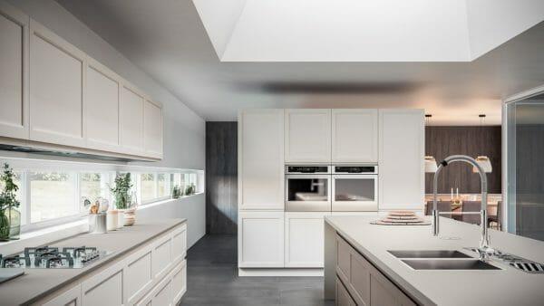 Photo of GD Arredamenti, arredamenti e mobili per la cucina di alta gamma