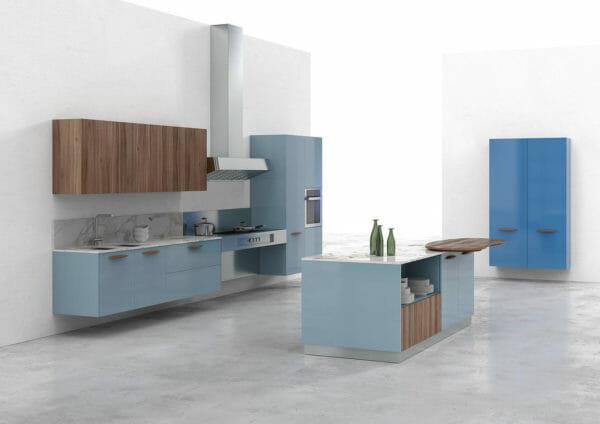 cucina ks