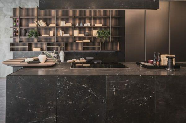Zampieri cucine: eccovi le nostre recensioni di alcuni modelli ...