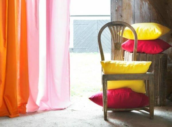 Photo of Miniguida ai cuscini Ikea: tutto quello che c'è da sapere