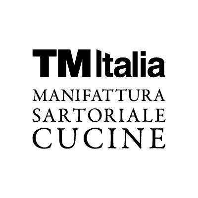 tm italia cucine