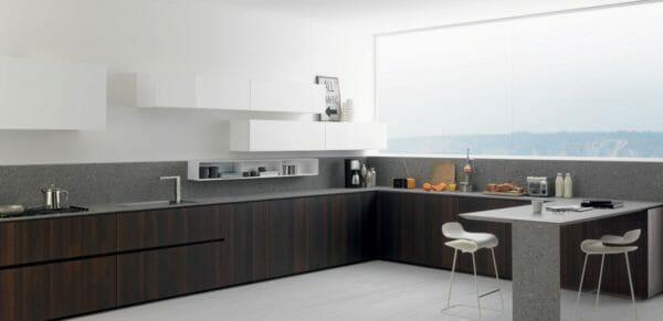 Linea di cucine Y