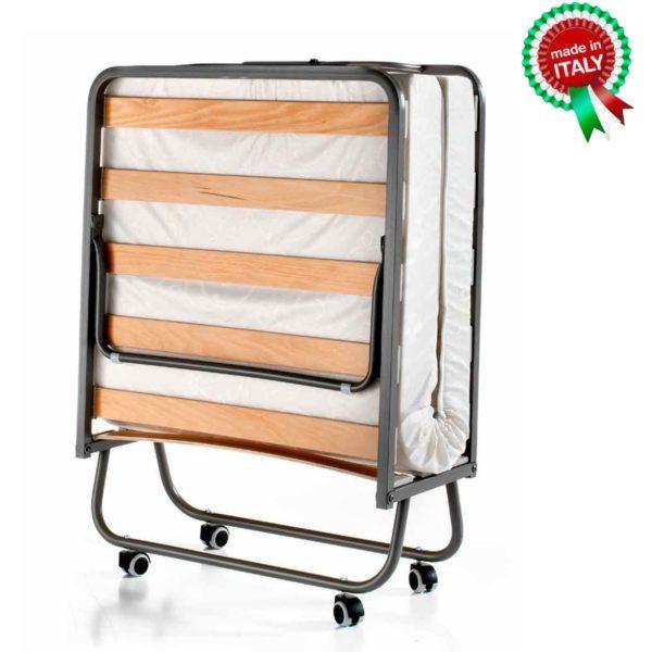 Photo of Come scegliere il migliore letto pieghevole per le vostre esigenze, tanti consigli utili e modelli recensiti