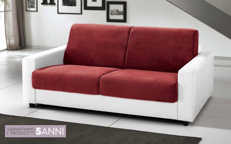 divani componibili Mondo convenienza Rosy