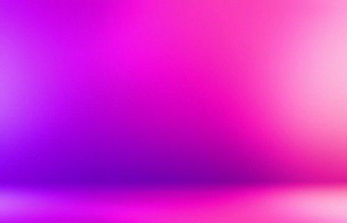 colore fucsia