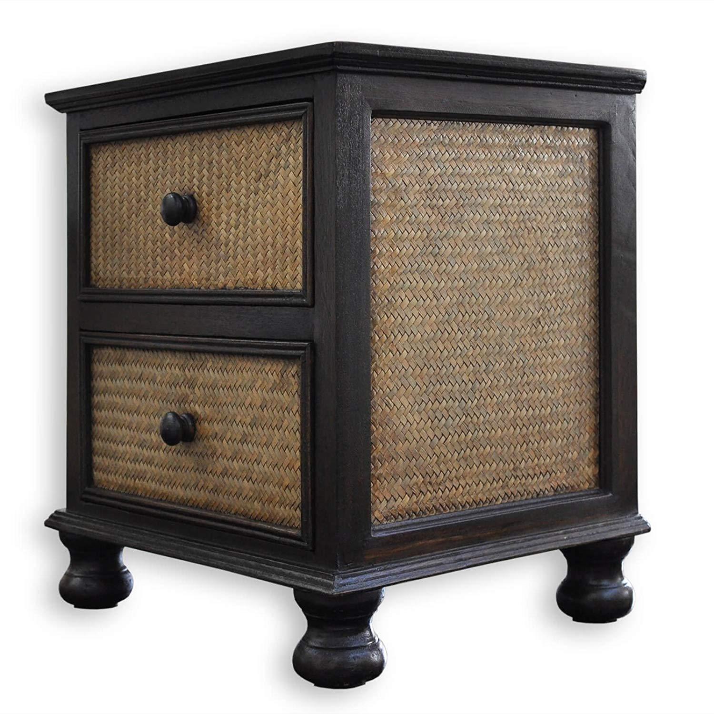 Giunco propriet ed utilizzi per mobili ed arredamento di for Salottini in vimini