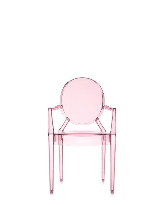 sedie trasparenti in plastica policarbonato metalcrilato da ikea a kartell. Black Bedroom Furniture Sets. Home Design Ideas