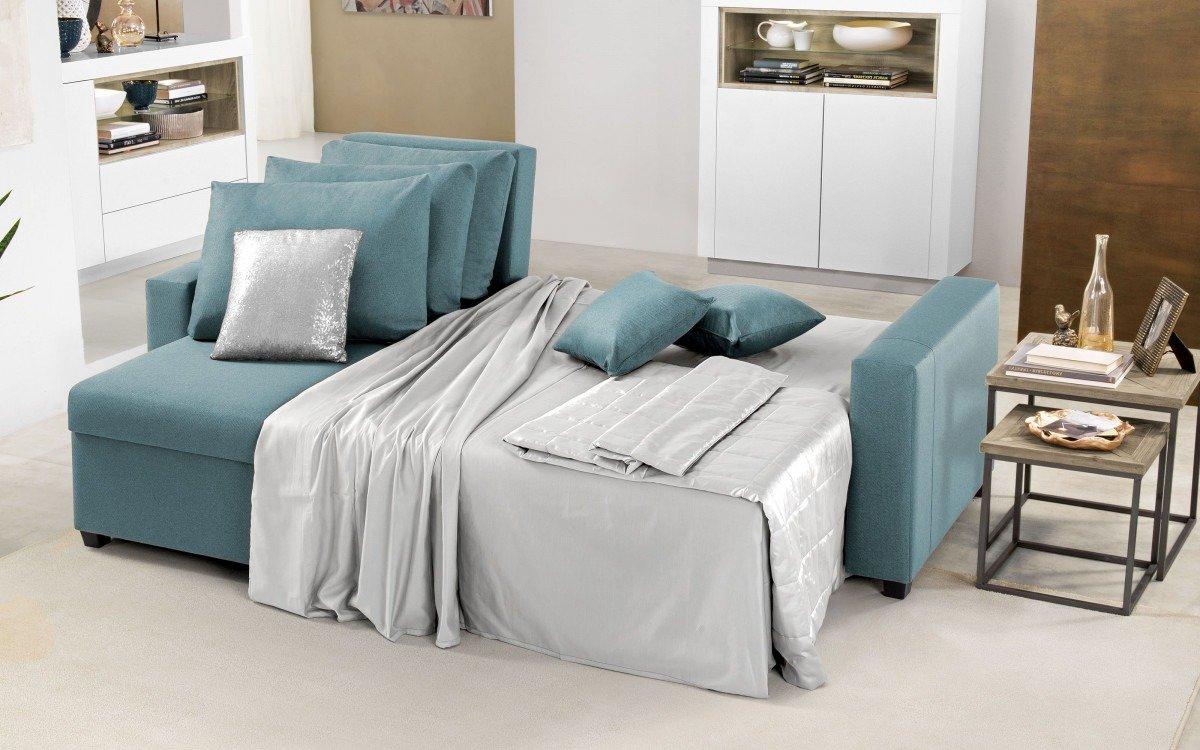divano Nizza