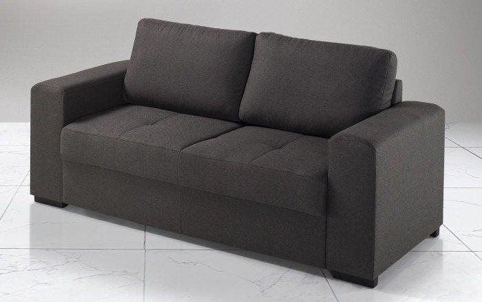 divani swing