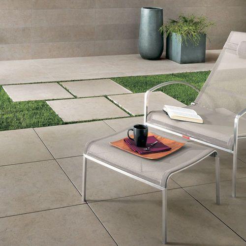 Photo of Miniguida alla scelta del pavimento del terrazzo, tutti i materiali da scegliere