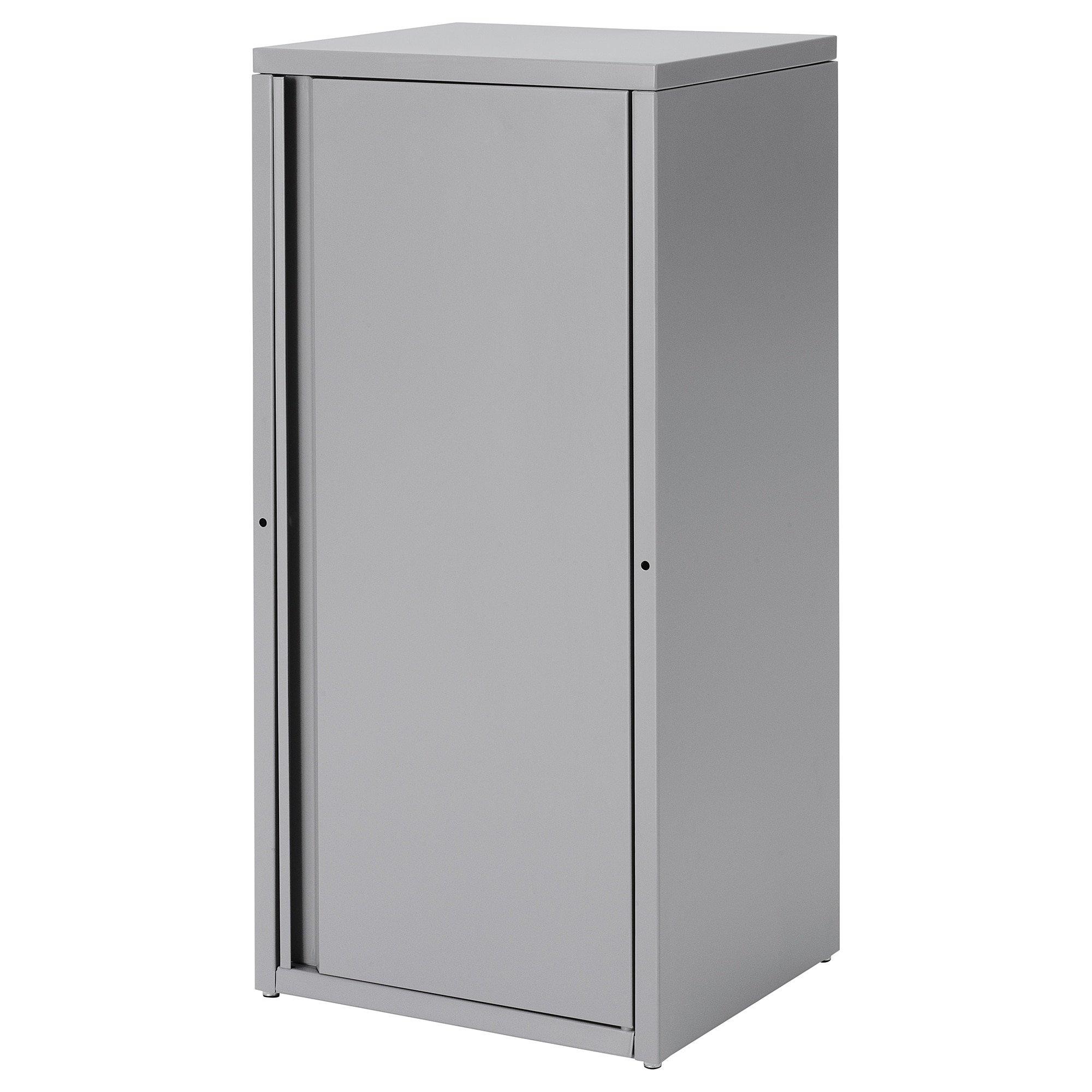 armadio esterno Ikea TORJUS